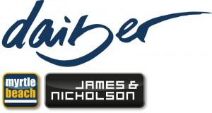 3. daiber Logo
